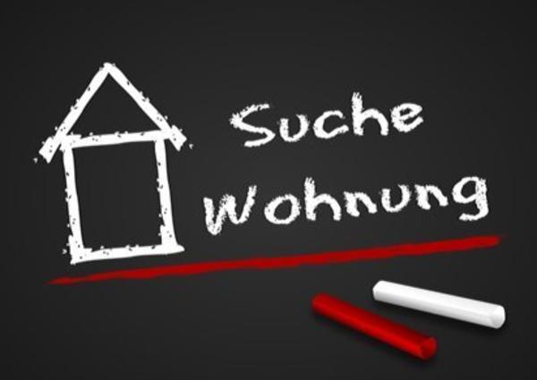 Wohnungsb rse marktgemeinde neufelden for Suche wohnung in